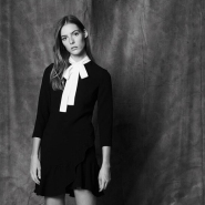 Nordstrom:精选 Sandro 法式时尚美衣