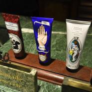 Selfridges:Buly 1803 法国经典护手霜、牙膏等护理产品