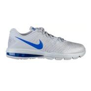 额外7折 Nike 耐克 Air Max Full Ride TR 1.5 男子训练鞋