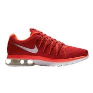 额外7折 Nike 耐克 Air Max Excellerate 5 男士跑鞋
