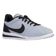 永不过时的经典额外6折 Nike 耐克 Cortez Ultra 男士跑鞋