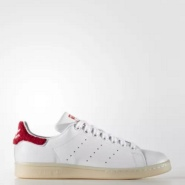 adidas Originals 阿迪达斯 Stan Smith 女士休闲鞋