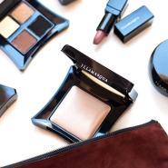 Lookfantastic:Illamasqua 英国专业彩妆品牌 精选产品