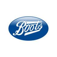 Boots:折扣区 美妆护肤香水等