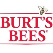 【罕见折扣】Vitacost:全场 Burt's Bees 伯特小蜜蜂 母婴个护产品