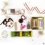 B-glowing:Stila 液体眼影、becca 高光盘等热卖彩妆品