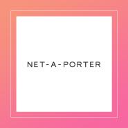 【折扣区上新】NET-A-PORTER UK 官网 : 精选 Chloe、Balenciaga、Prada 等大牌服饰鞋包