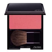 【中亚Prime会员】Shiseido 资生堂 亮肤缎感腮红 #RD401