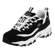 【美亚自营】Skechers D'lites 女士休闲运动鞋