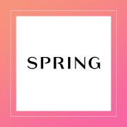 返利回归 Spring:Adidas、MK、Levi's 等全场部分服饰鞋包、美妆护肤