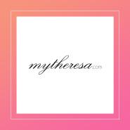 【折扣升级】Mytheresa 官网 : 精选 Balenciaga、Acne Studios 等大牌服饰、鞋