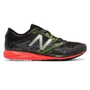 今日特价!new balance Strobe系列 男款跑鞋