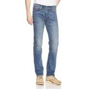 【日本亚马逊】Levi's 李维斯 男士牛仔裤