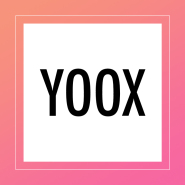 组合&选购,焕新造型! Yoox China:精选 设计师品牌秋冬服饰、鞋包