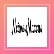 满减折扣升级了 Neiman Marcus:全场精选大牌鞋包
