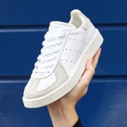 免费直邮中国!adidas Originals 阿迪达斯 Bw Avenue 复刻版女士运动鞋