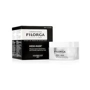 【限時3小時特價】Filorga 菲洛嘉 十全大補柔滑亮澤面膜 50ml