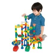 【日本亚马逊】KUMON PUBLISHING 儿童益智拼接玩具
