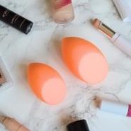 【买2送1】Real Techniques 奇迹海绵平价美妆蛋 1个装