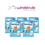Windeln.de: 全场 Aptamil 爱他美、Hipp 喜宝奶粉等