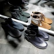 【限时高返!】Clarks 官网:精选卡其男士沙漠靴、牛津鞋等