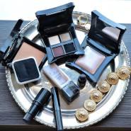 Beauty Expert:Illamasqua 英国专业彩妆产品