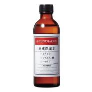 【中亚Prime会员】Tunemakers 神经酰胺 修复保湿化妆水 120ml