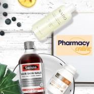 【立减3澳+免邮中国】PharmacyOnline中文网:澳淘食品保健、母婴用品及美妆个护用品等