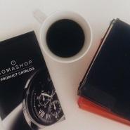 【闪促】Jomashop:精选品牌美包、手表特惠