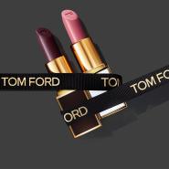 Saks Fifth Avenue:Tom Ford 汤姆福特全线美妆护肤
