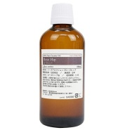 【中亚Prime会员】Ease-Aroma 100% 纯玫瑰精油 100ml