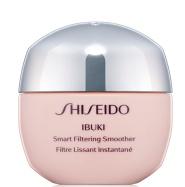 两件7折!Shiseido 资生堂 新漾美肌 妆前乳