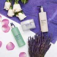 Beauty Expert:Elemis 艾丽美 骨胶原卸妆膏、三重酵素洁面乳等精选护肤