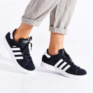 【美亚自营】adidas Originals 三叶草 Campus 男士运动鞋