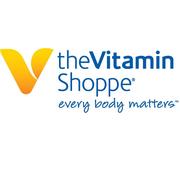the Vitamin Shoppe:全場熱賣保健品