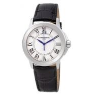【立减$120】Raymond Weil 蕾蒙威 Tradition 系列 5576-ST-00300 男士石英手表