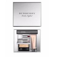 最高可享受$700礼卡!Burberry 巴宝莉限量彩妆礼盒