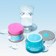 Sephora : 精选科颜氏,馥蕾诗等护肤品保湿面霜夜间面膜