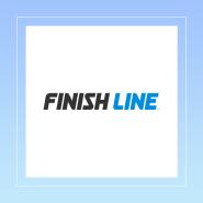 新年新折扣!FinishLine:精选 专区内 Nike、Adidas 等品牌运动产品