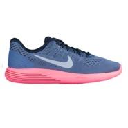 额外7折收柔软又舒畅的 Nike 耐克 LunarGlide 8 男士跑鞋