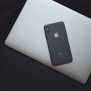 Adorama:精选 Apple 苹果 MacBook Pro、MacBook、MacBook Air、iMac、iPad等