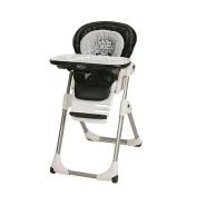 Graco 葛莱 3合1婴幼儿高脚椅