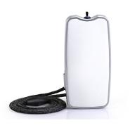 【中亚Prime会员】Panasonic 松下 PS2WT 空气净化器