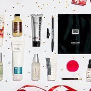SkinStore:Grow Gorgeous生发液、nuface、裴礼康等护肤品