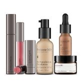 Perricone MD : NO MAKEUP 系列彩妝