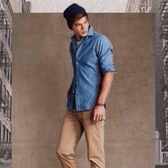 Ralph Lauren:男士服饰鞋包配饰