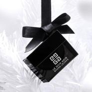 【粉色小羊皮唇膏还有货】Feelunique:Givenchy 纪梵希 全线正价护肤彩妆