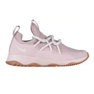 【限时高返+8折】高街范儿,美飞了!Nike 耐克 City Loop 网红粗鞋带女士跑鞋