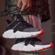 再降价!adidas Originals 阿迪达斯 三叶草 Prophere 18年新款男士运动鞋
