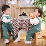 Belle Maison:千趣会 婴幼儿服饰精选